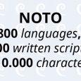 Noto-1