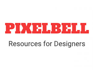 pixelbell-placeholder-300x225-3